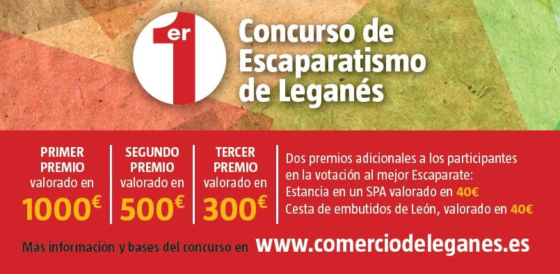 escaparates-2014